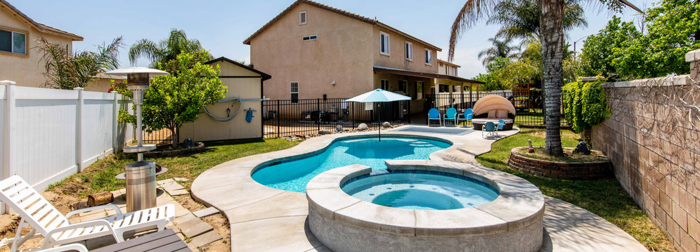 2890 Discovery Ct-ext-7.jpg