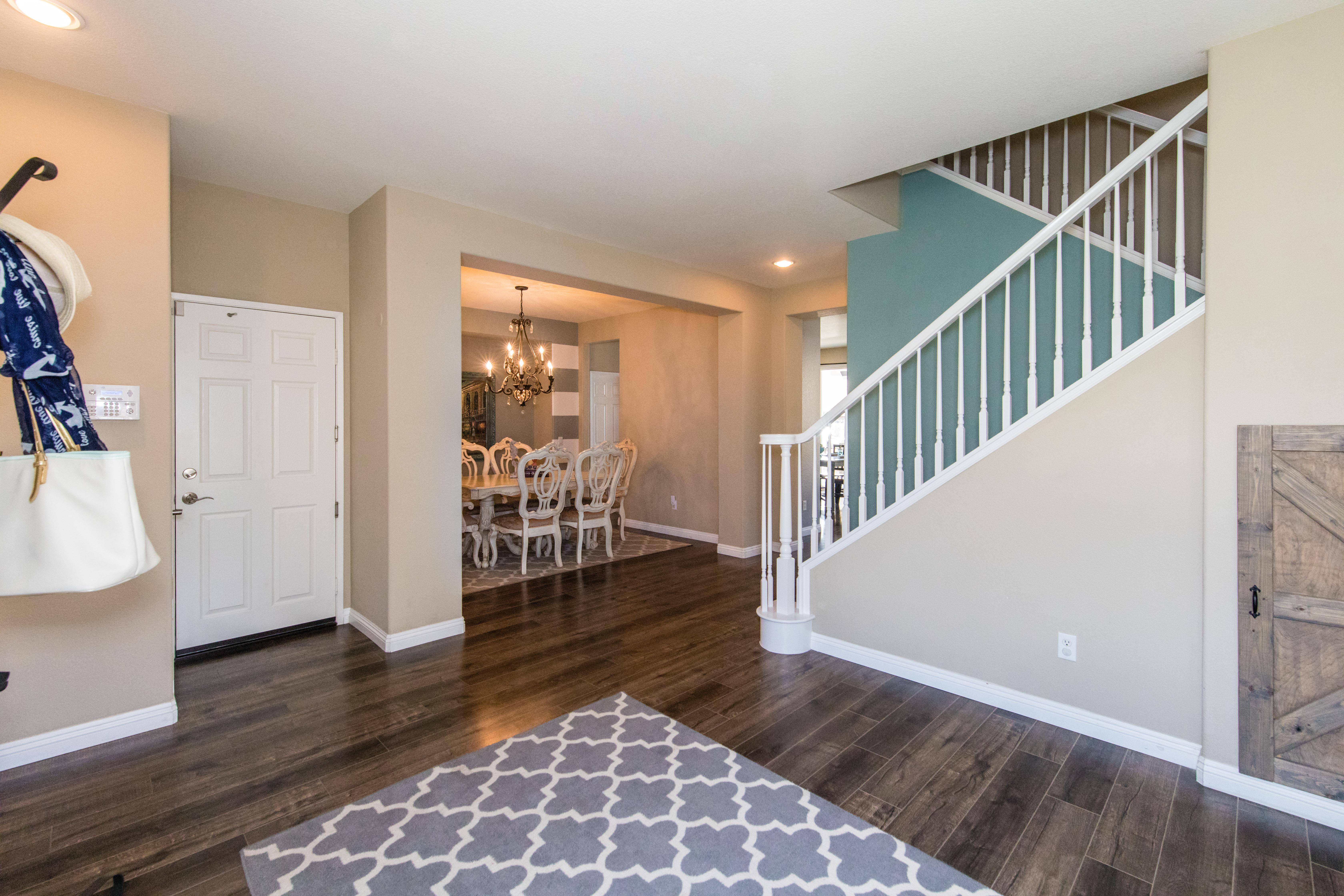 32922 Cloverdale Ct-int-4