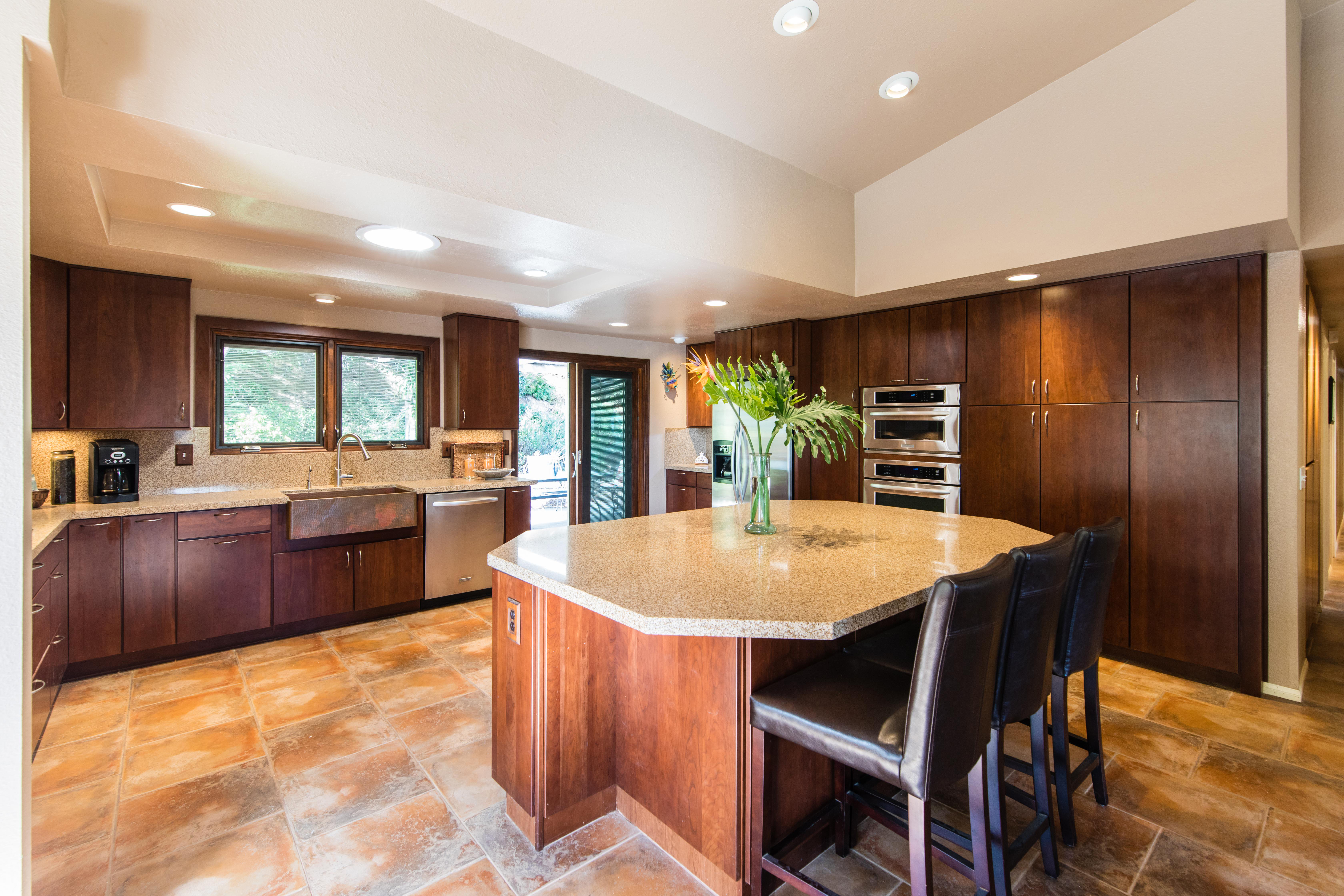 4404 E Sandia Creek Terrace-int-6