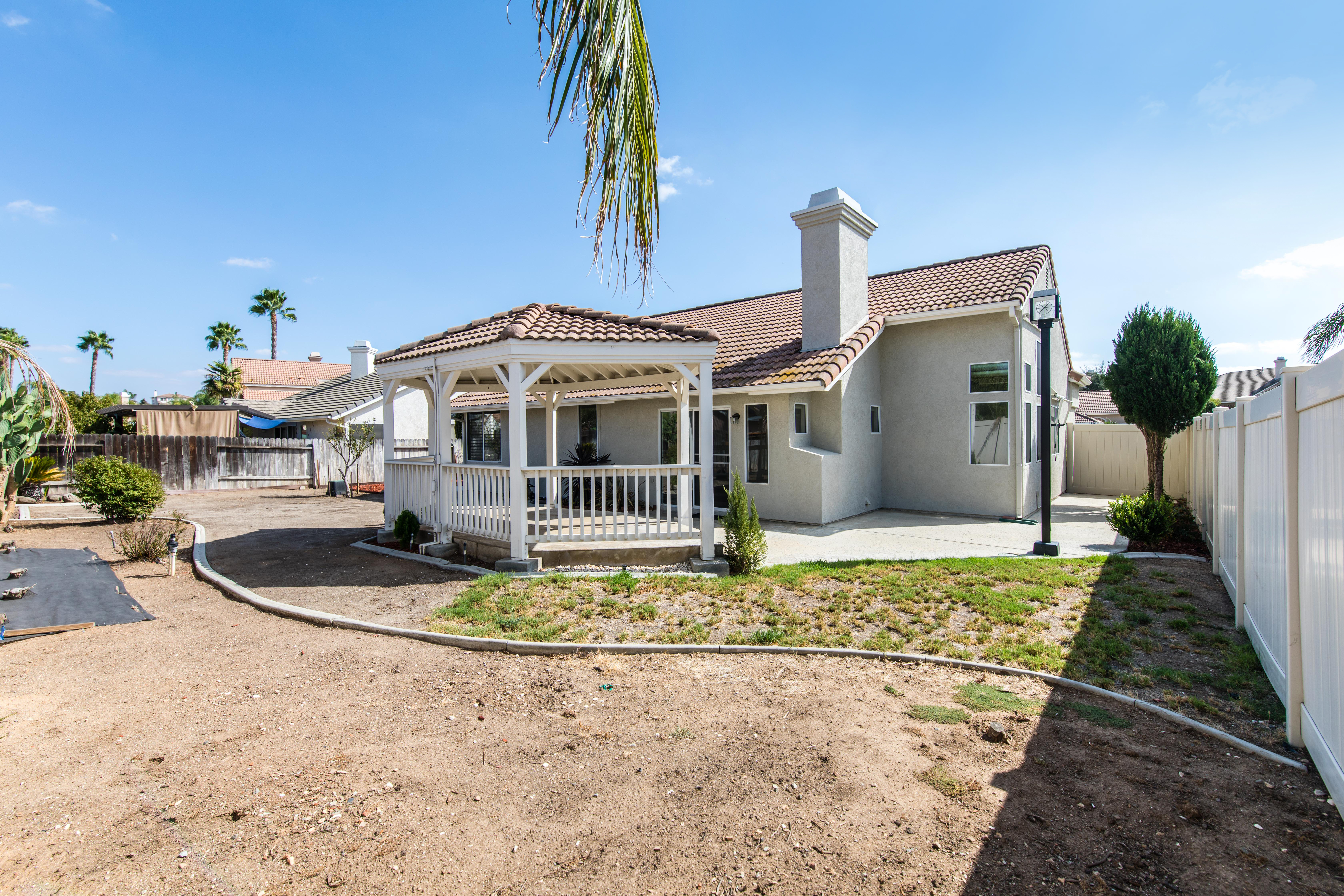 28090 Aspenwood Way-ext-12