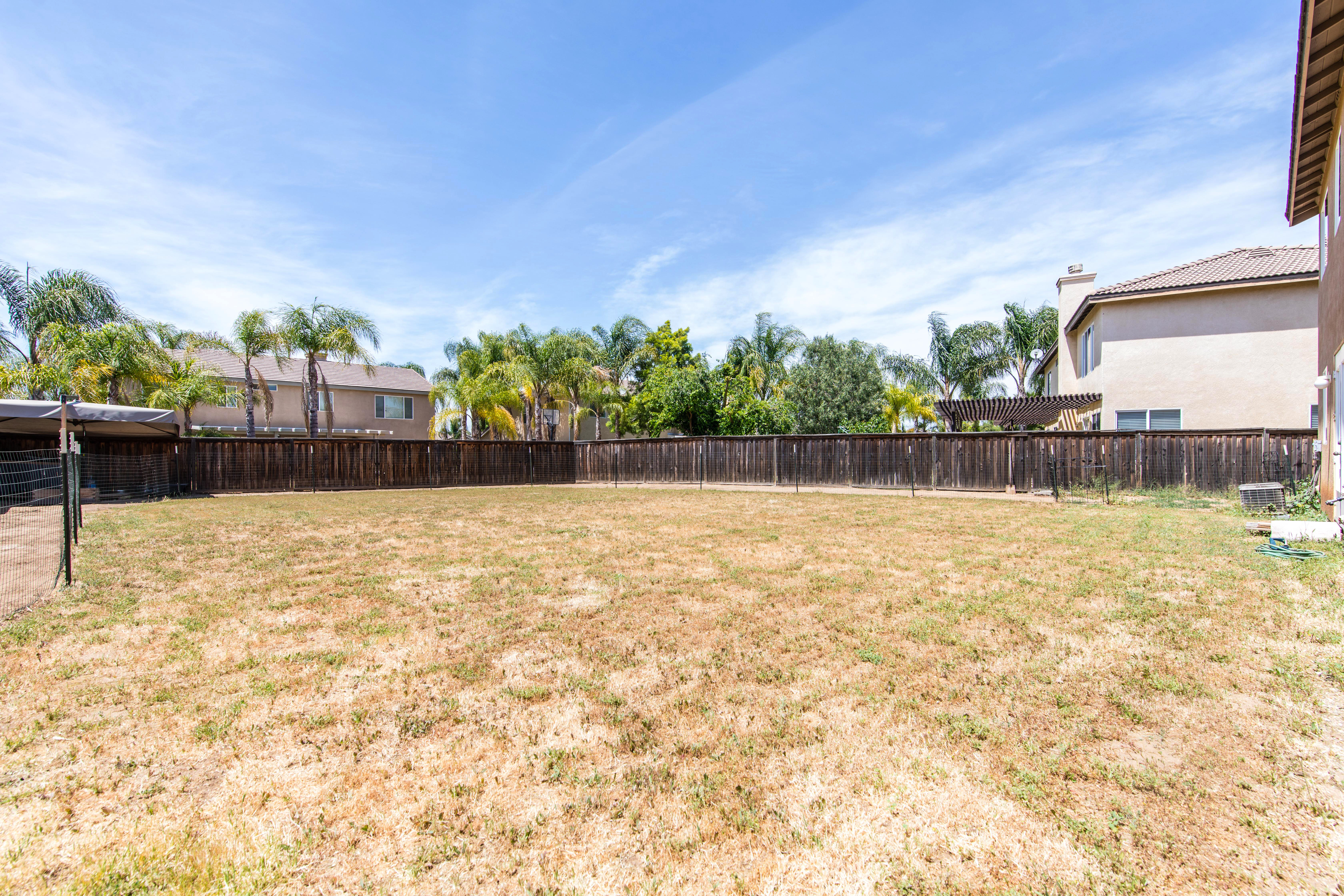 33671 Thyme Ln-ext-10