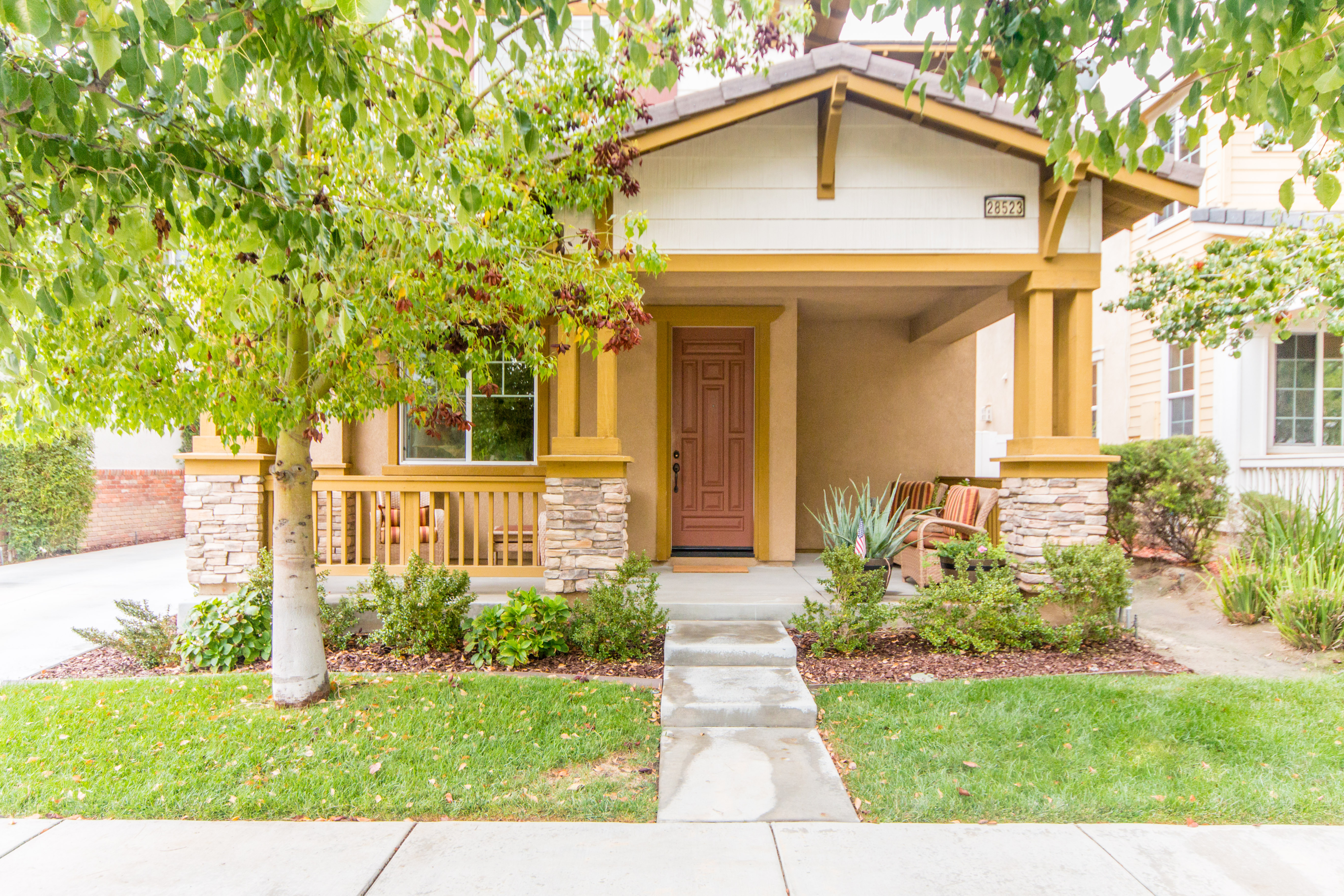 28523 Plymouth Way-ext-1