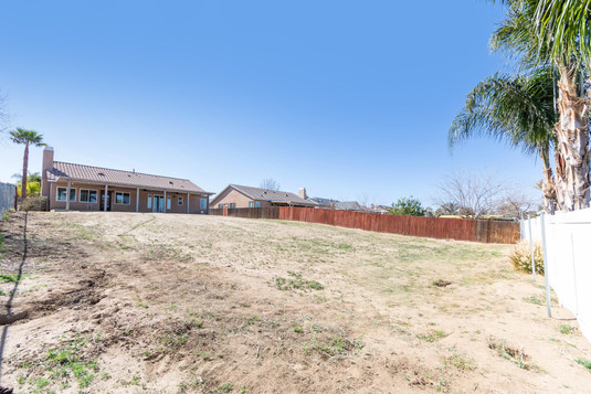 31334 Electric Ave-ext-14 copy.jpg