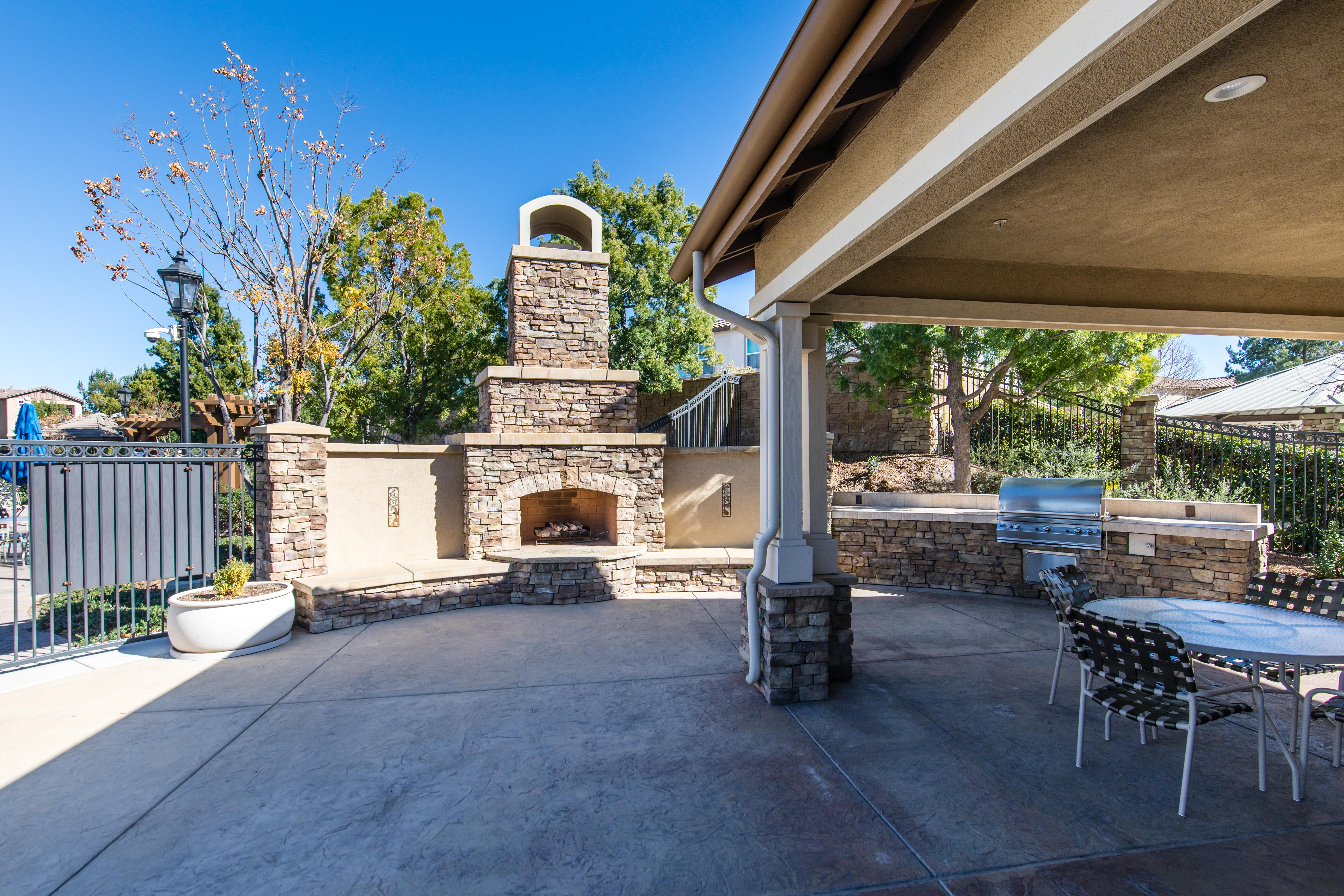 45503 Bayberry Pl-ext-20
