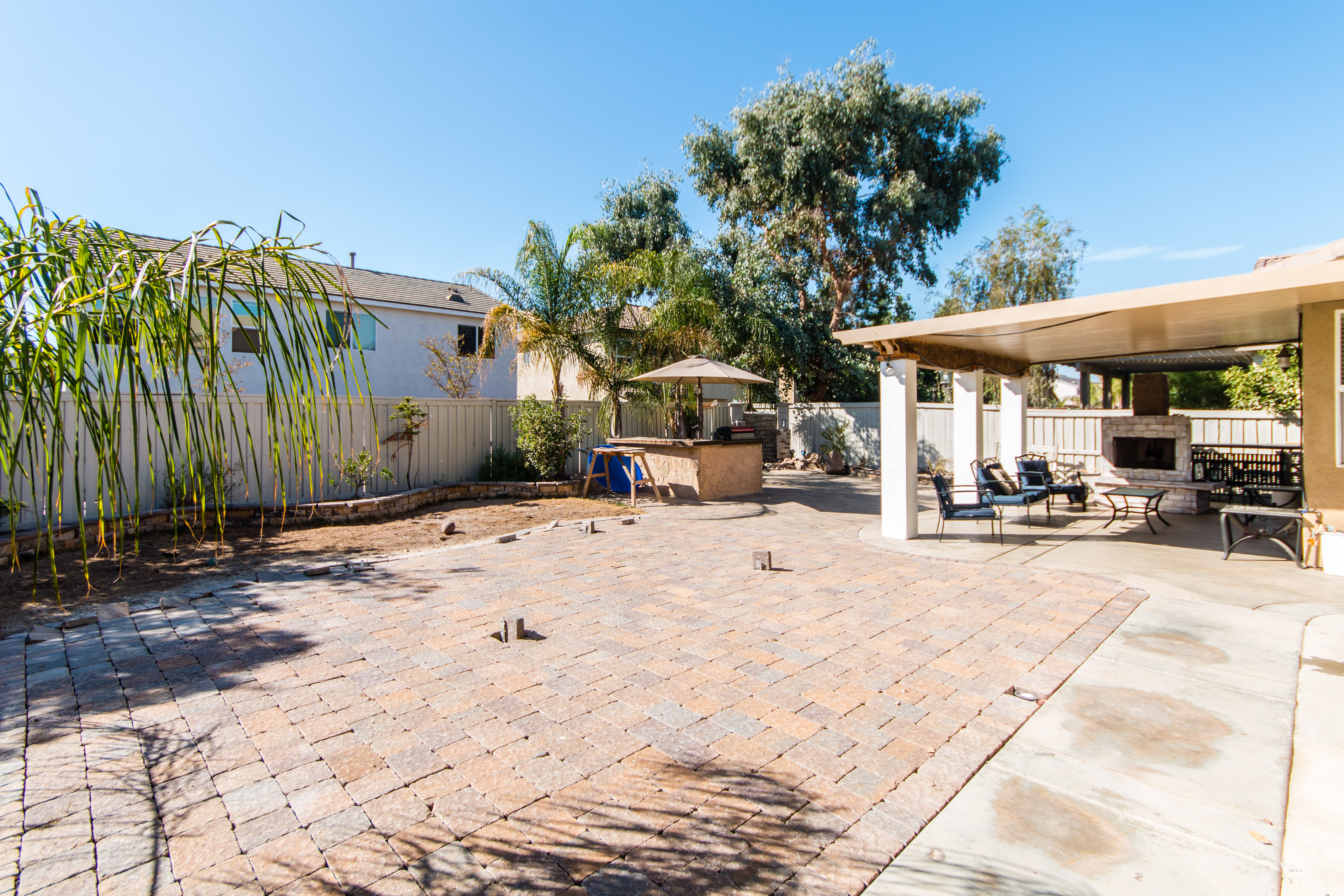 29175 Misty Point-ext-13