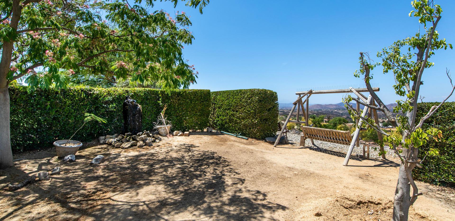 39845 Spanish Oaks Dr-ext-26.jpg