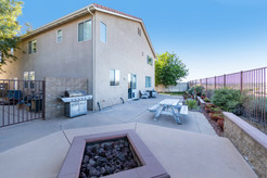 33878 Channel St-ext-9.jpg