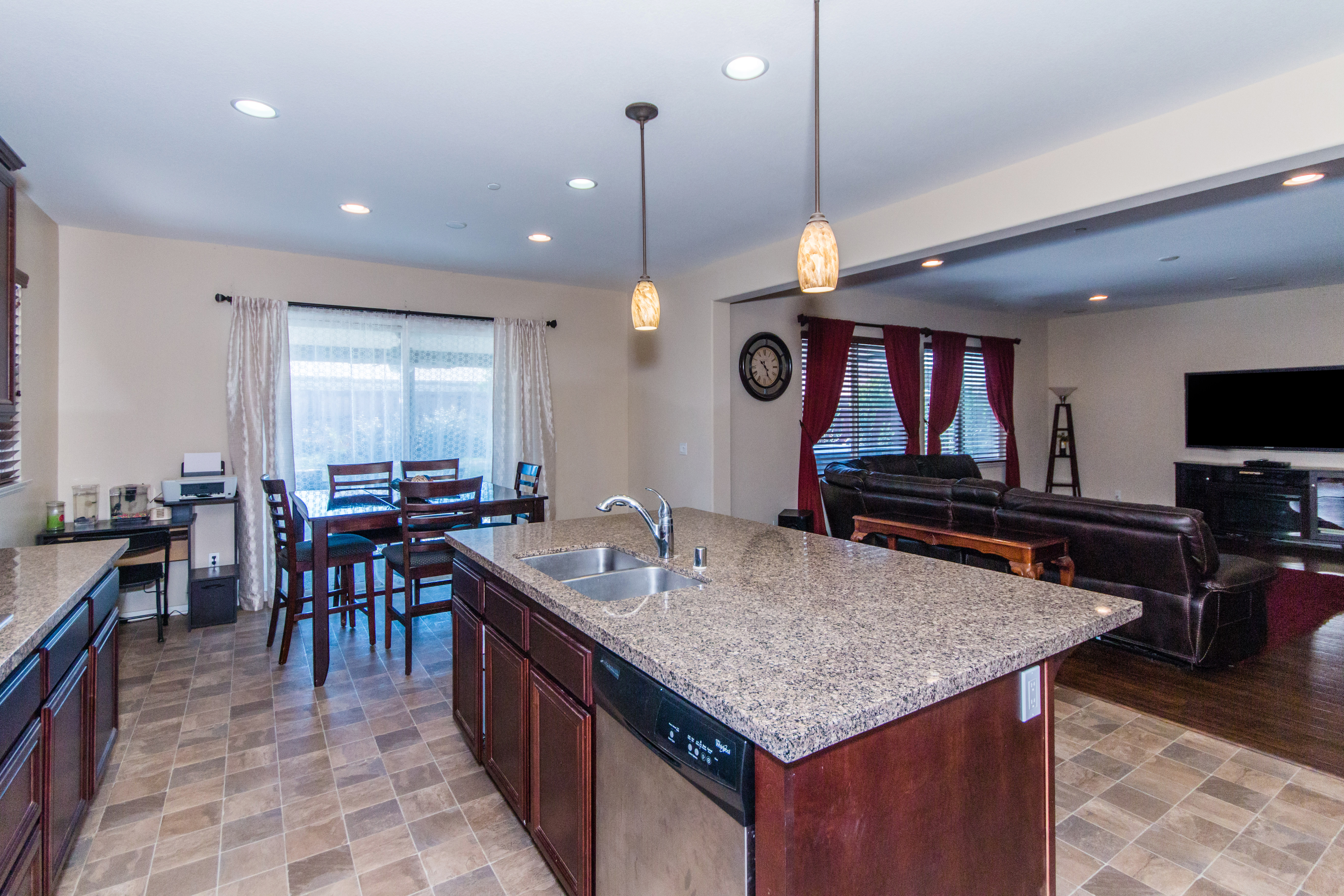 28410 Stoney Point Cove-int-11