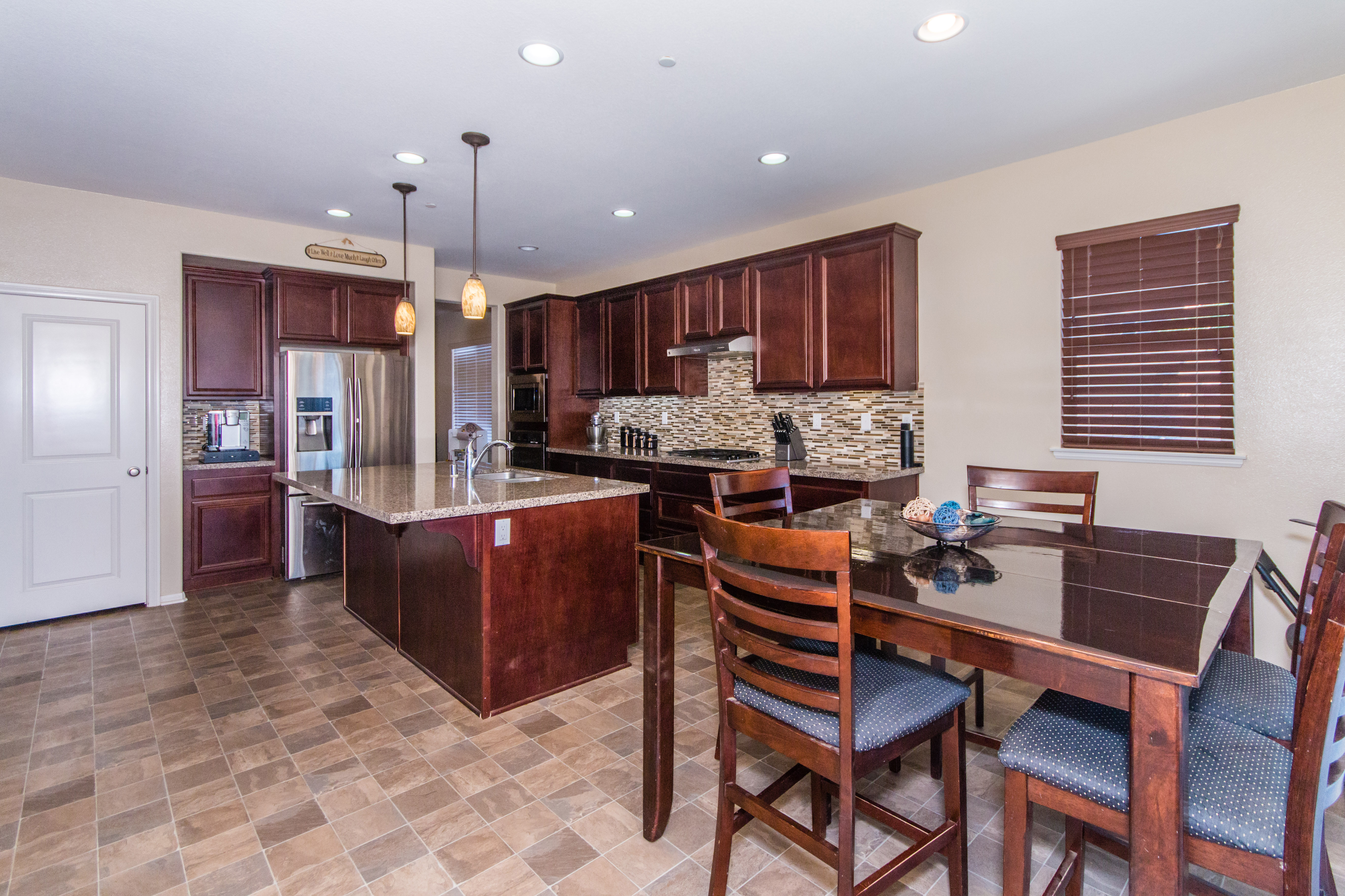 28410 Stoney Point Cove-int-9