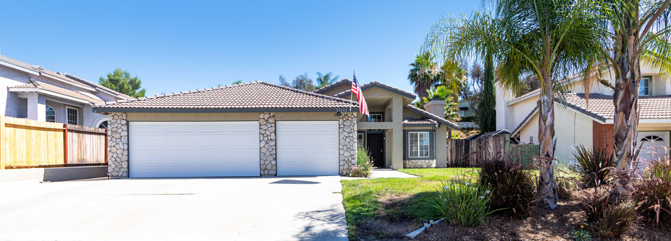 23632 Spindle Way-ext-1.jpg