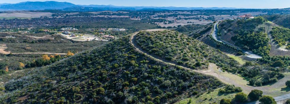 21146 Via Los Laureles-aerial-1.jpg