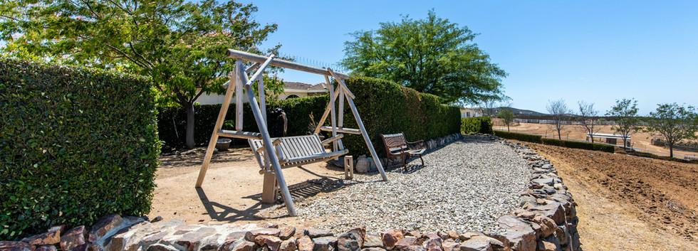 39845 Spanish Oaks Dr-ext-28.jpg
