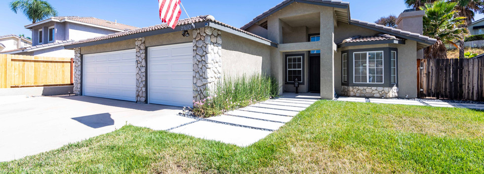 23632 Spindle Way-ext-2.jpg
