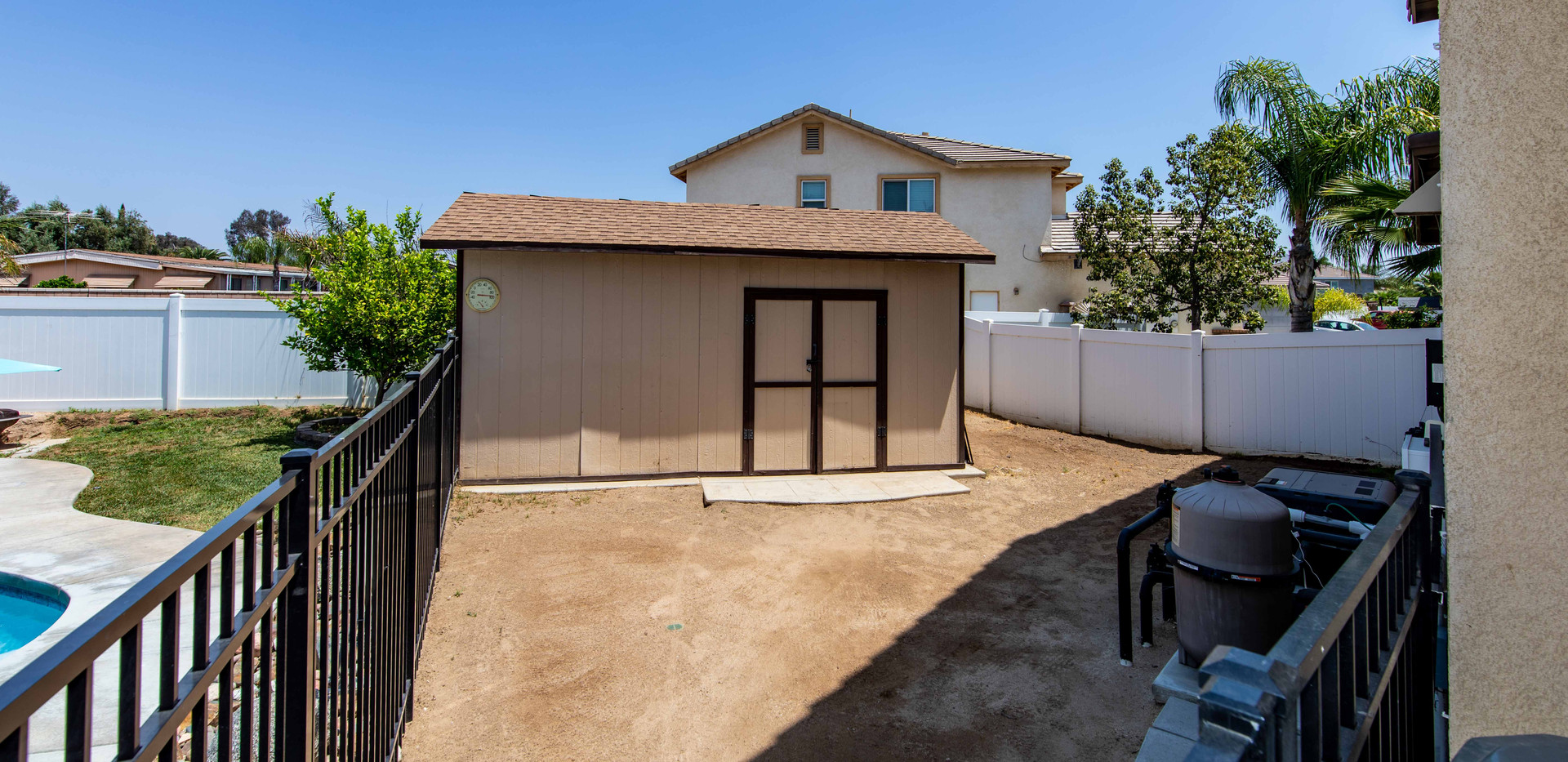 2890 Discovery Ct-ext-11.jpg