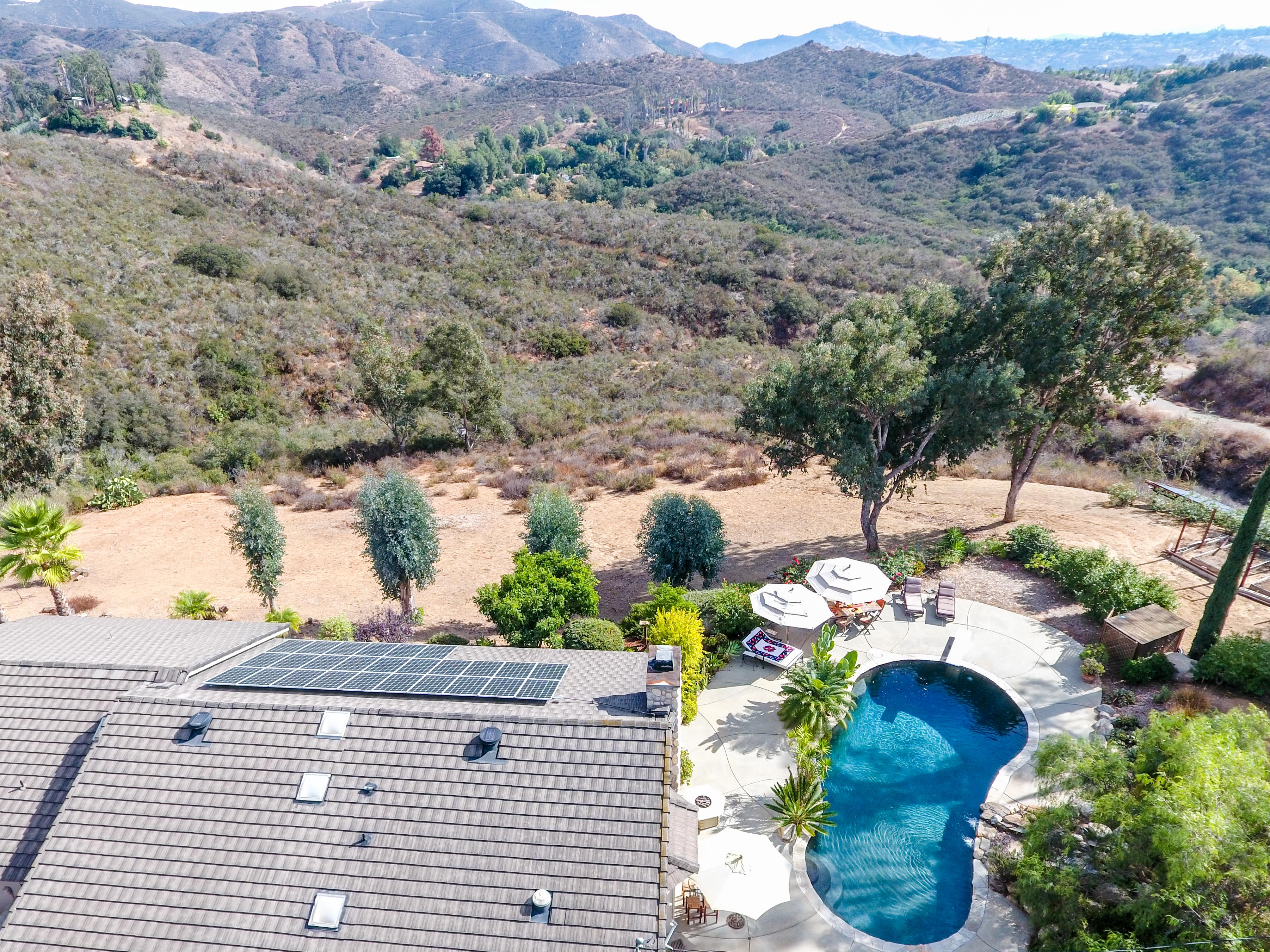 4404 E Sandia Creek Terrace-ext-7
