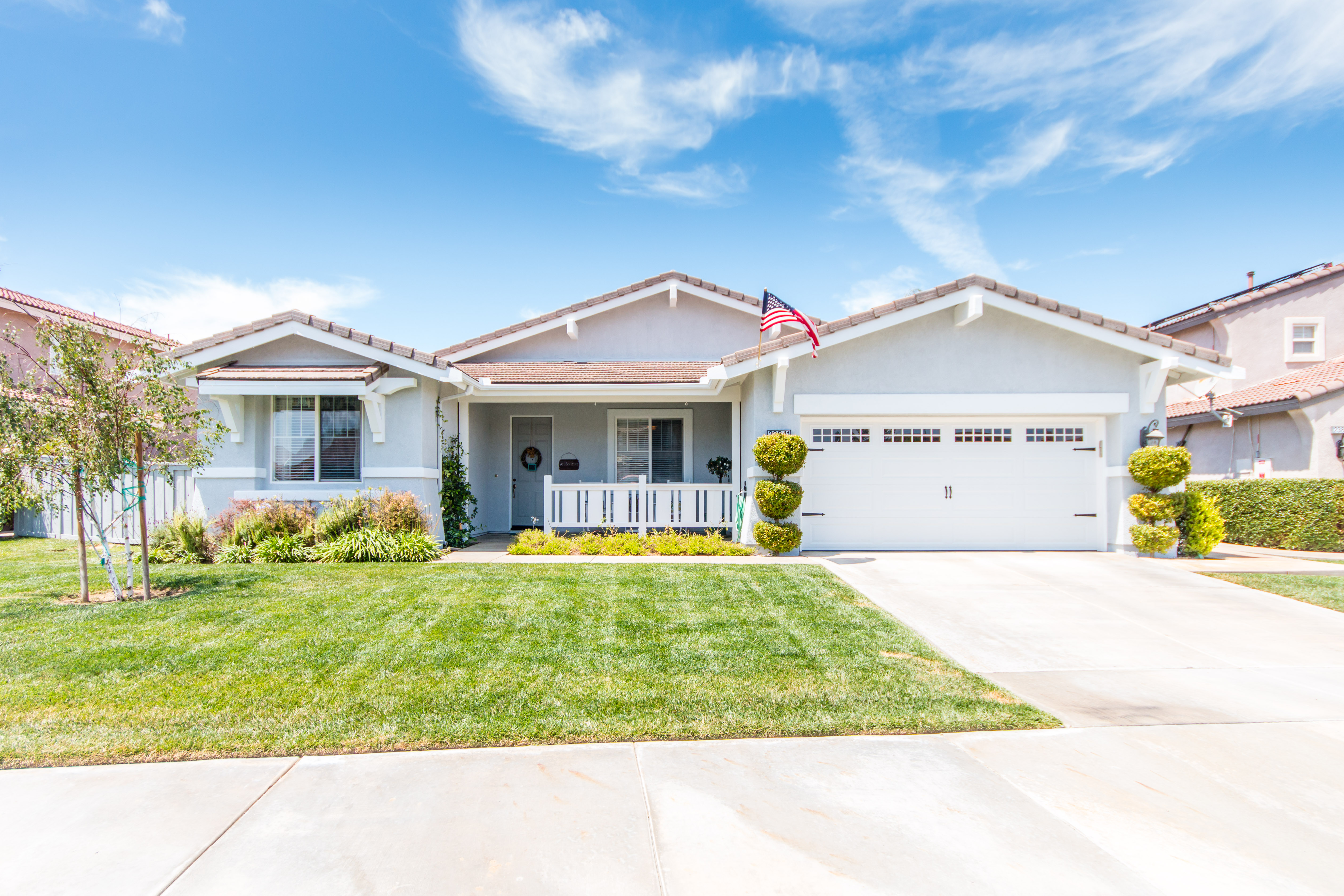 23841 Barberry -ext-9