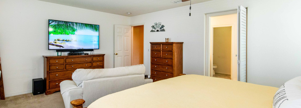 2890 Discovery Ct-int-34.jpg