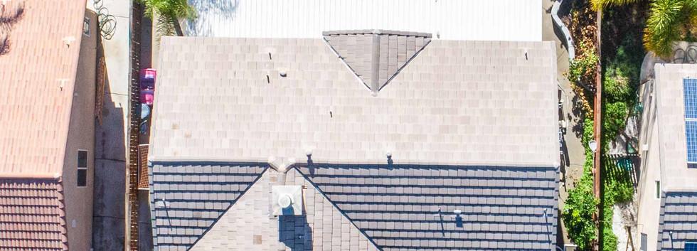 25851 Balsam Fir Cir-aerial-4.jpg