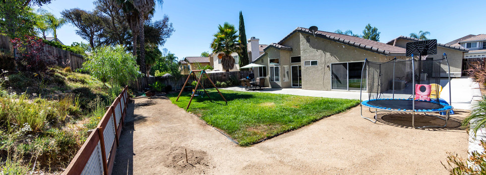 23632 Spindle Way-ext-7.jpg