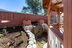 33200 Windtree Ave-backyard-14.jpg