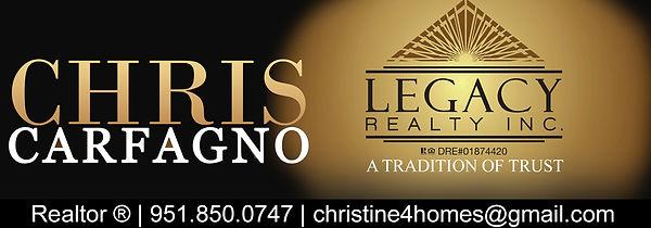 Christine Carfagno banner v1.jpg