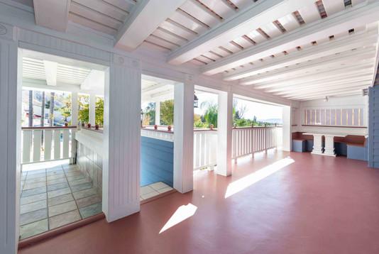 33200 Windtree Ave-balcony-4.jpg
