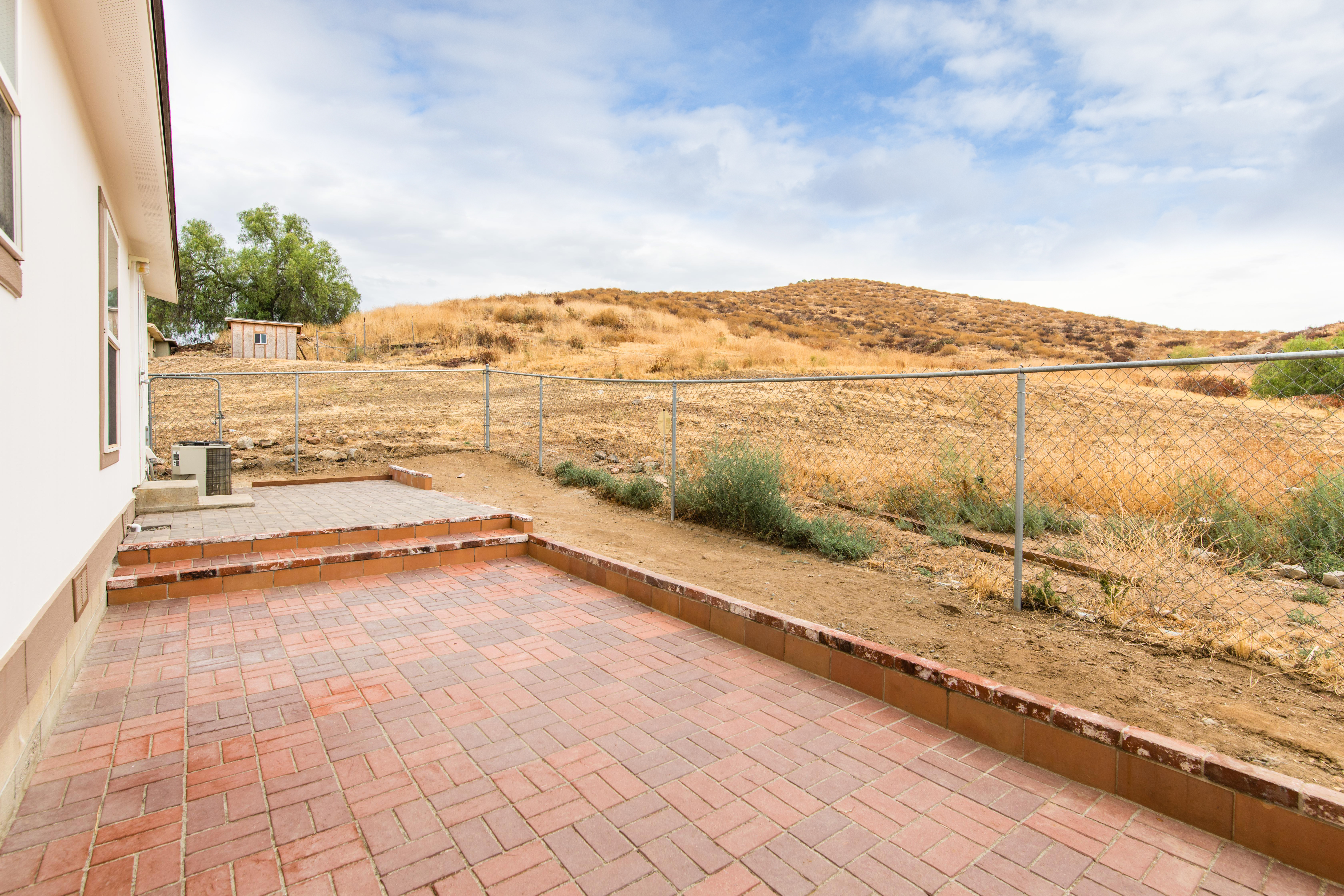 28570 Williams Dr-ext-14