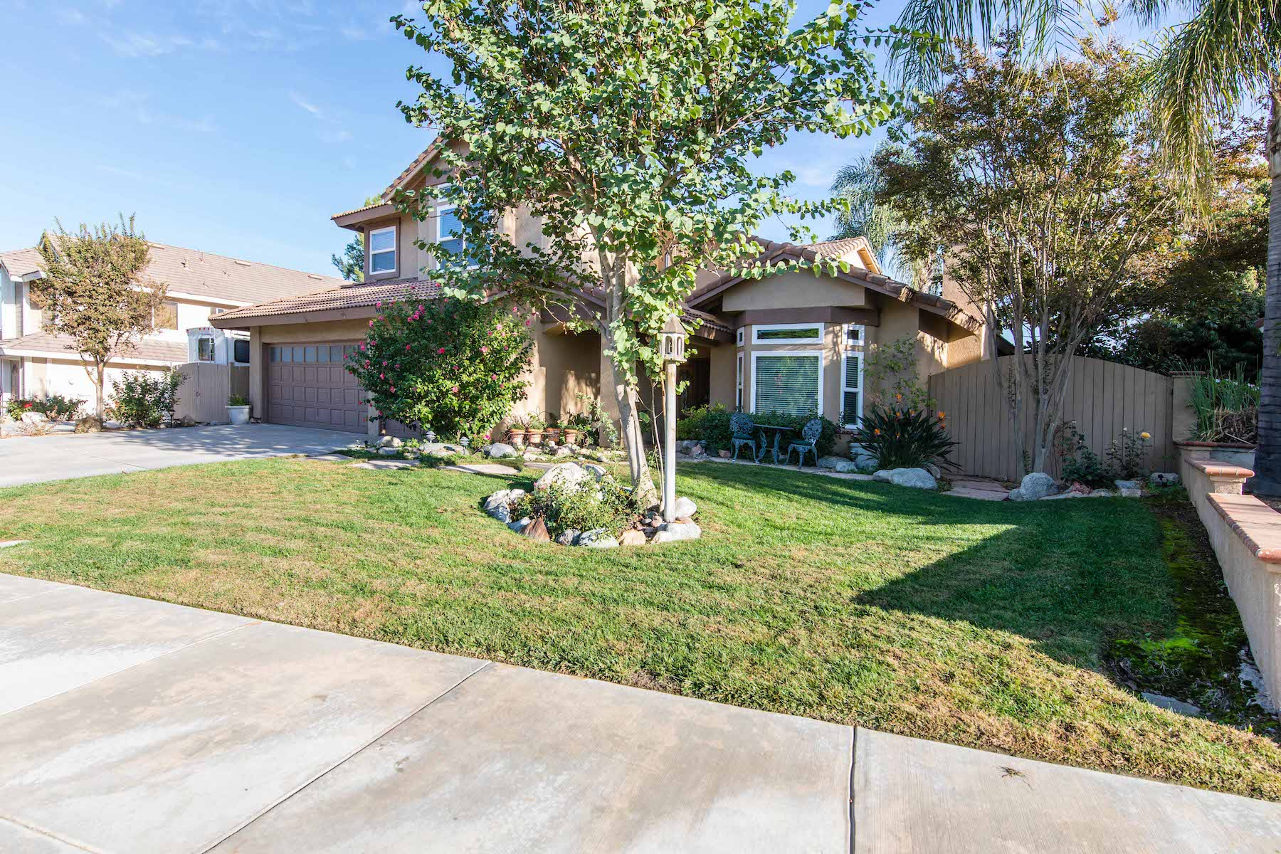 40674 Kona Ct-ext-9 small