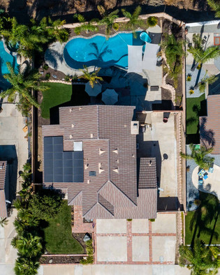 39545 Copper Craft Dr-aerial-5.jpg