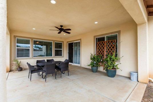 35087 Orchard Crest Ct-ext-7.jpg