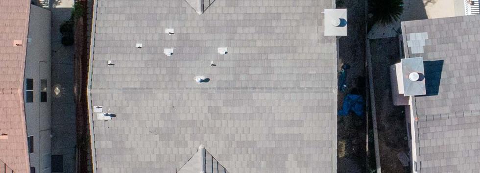 39839 Hillsboro Cir-aerial-4.jpg