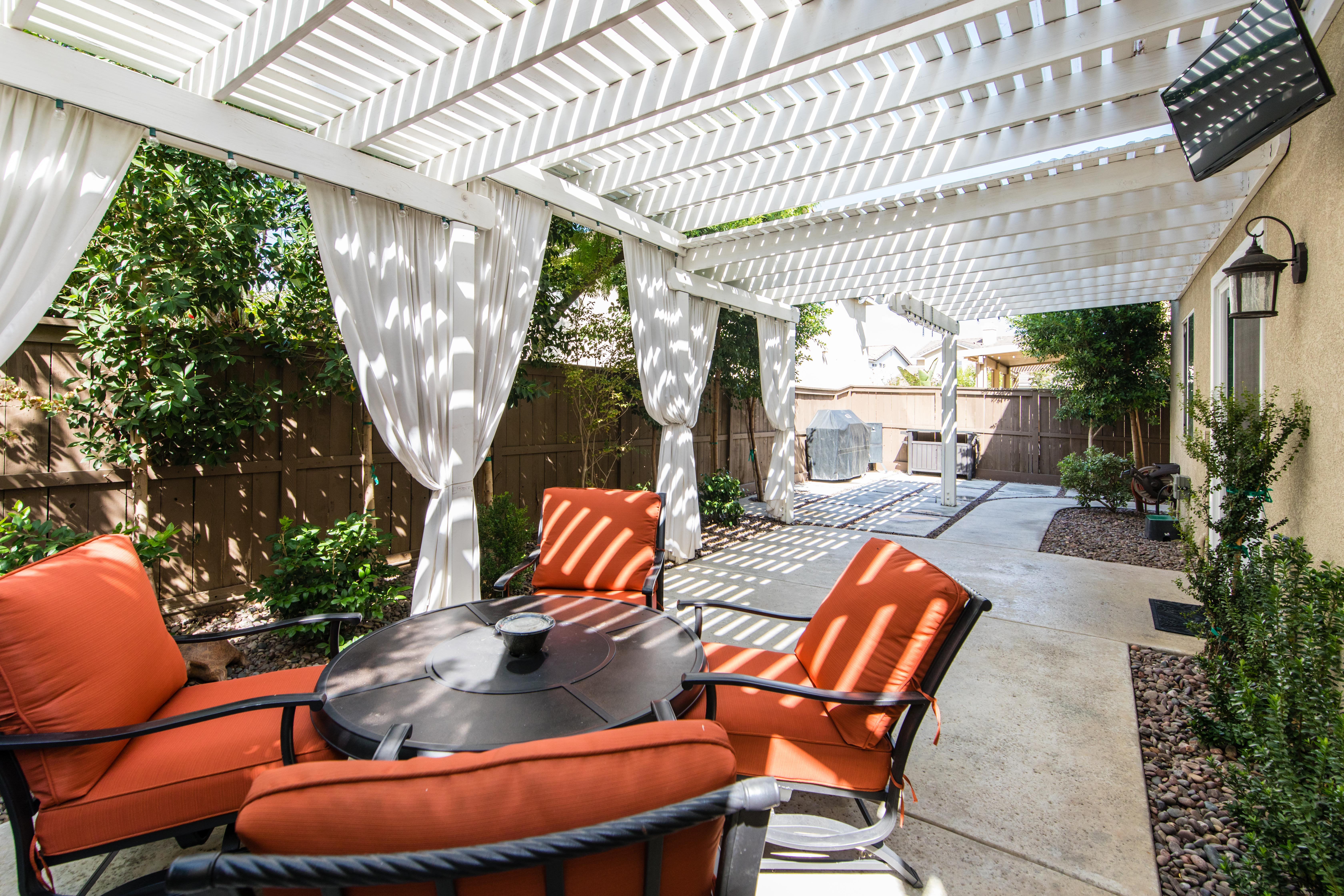 922 Redtail Dr-ext-11