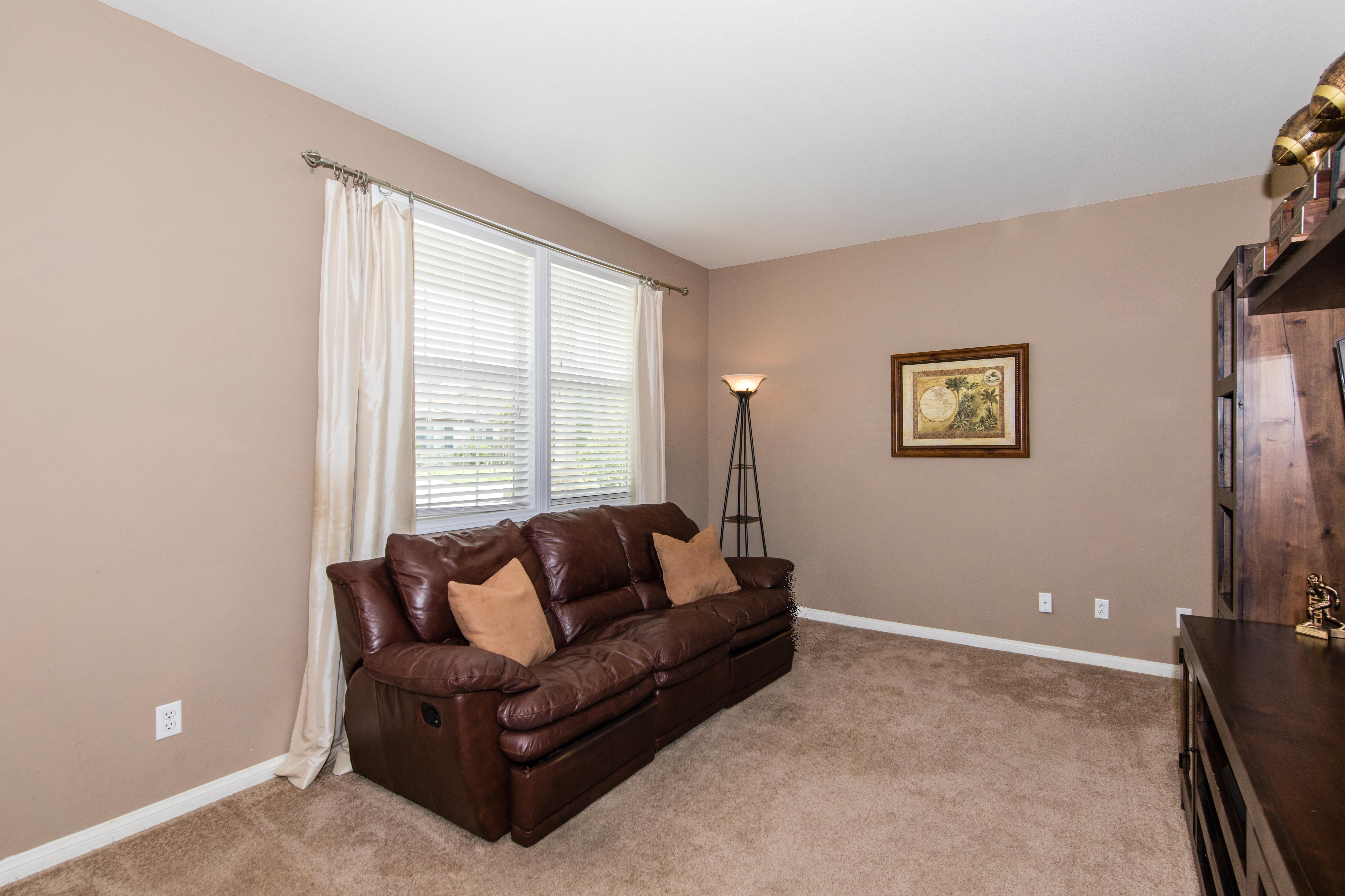 29138 Black Meadow Ct-int-4