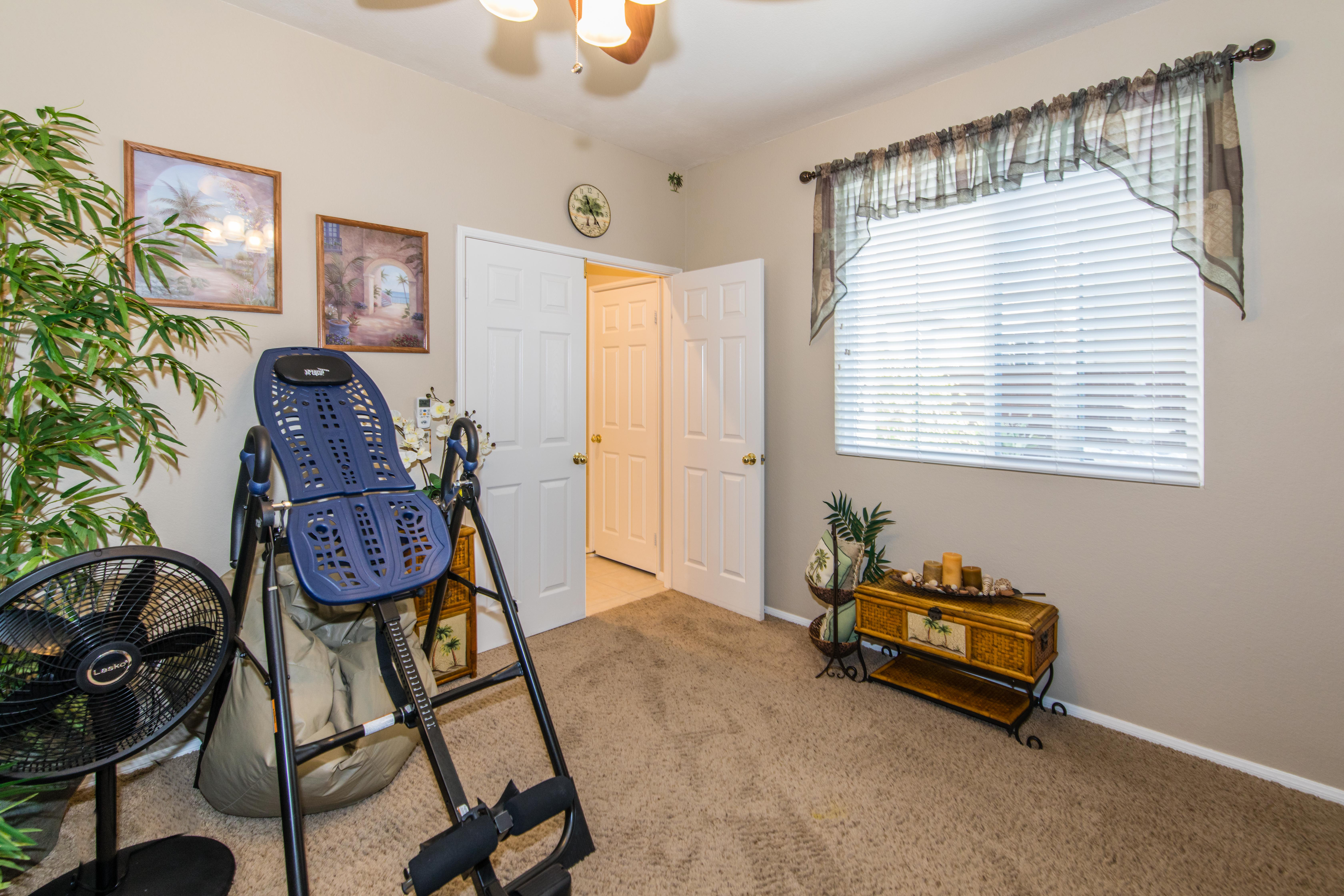 32448 Angelo Dr-int-24