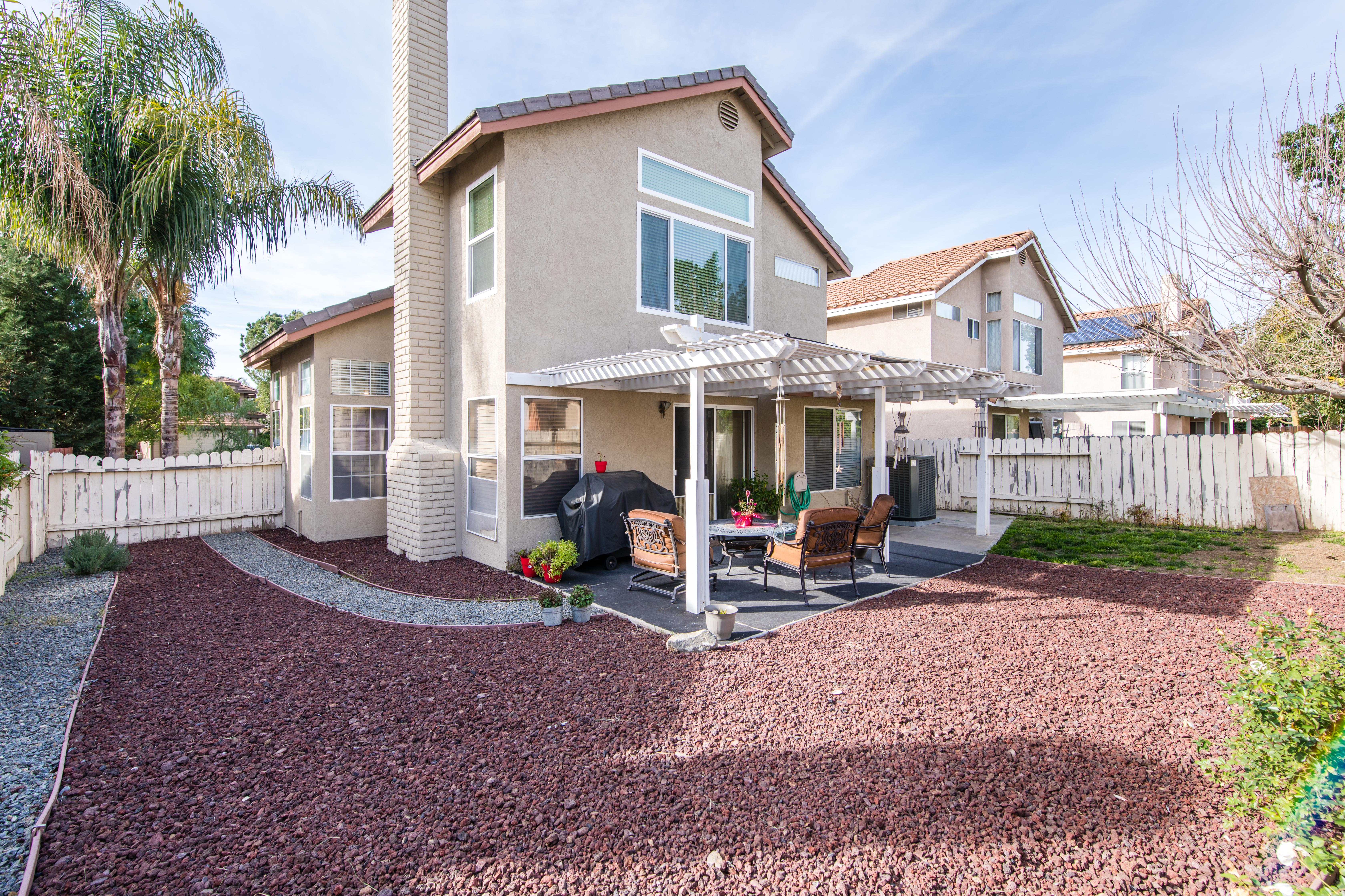 30582 Lake Pointe Dr-ext-6