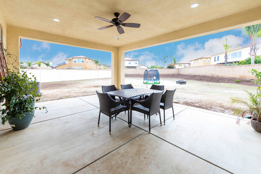 35087 Orchard Crest Ct-ext-5 copy.jpg