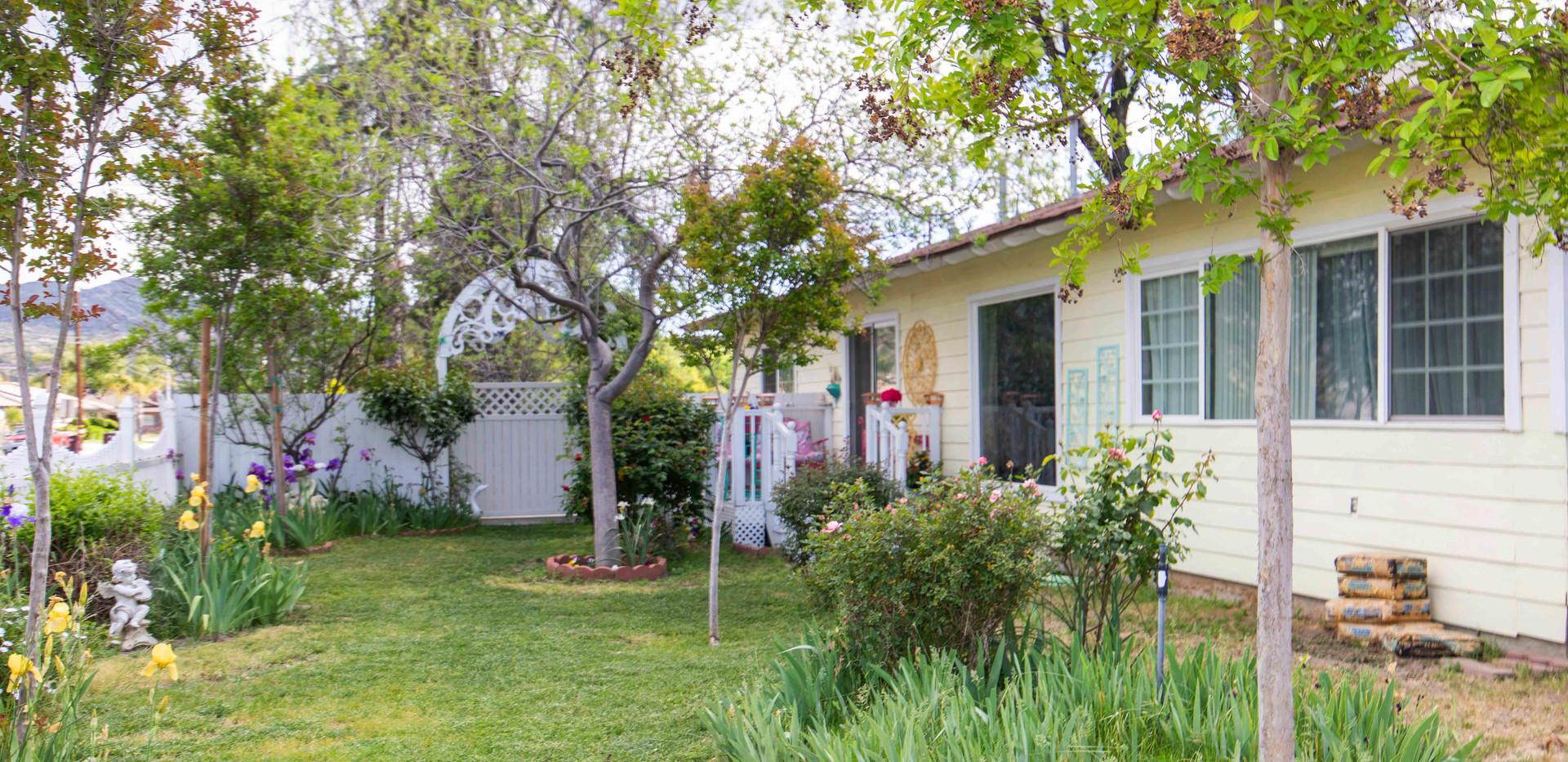 41485 Johnston Ave-ext-27.jpg