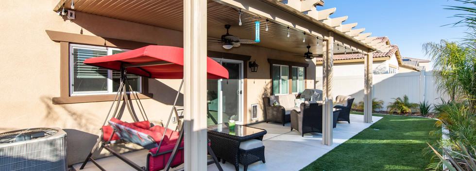 29318 Summer House Ln-ext-6.jpg