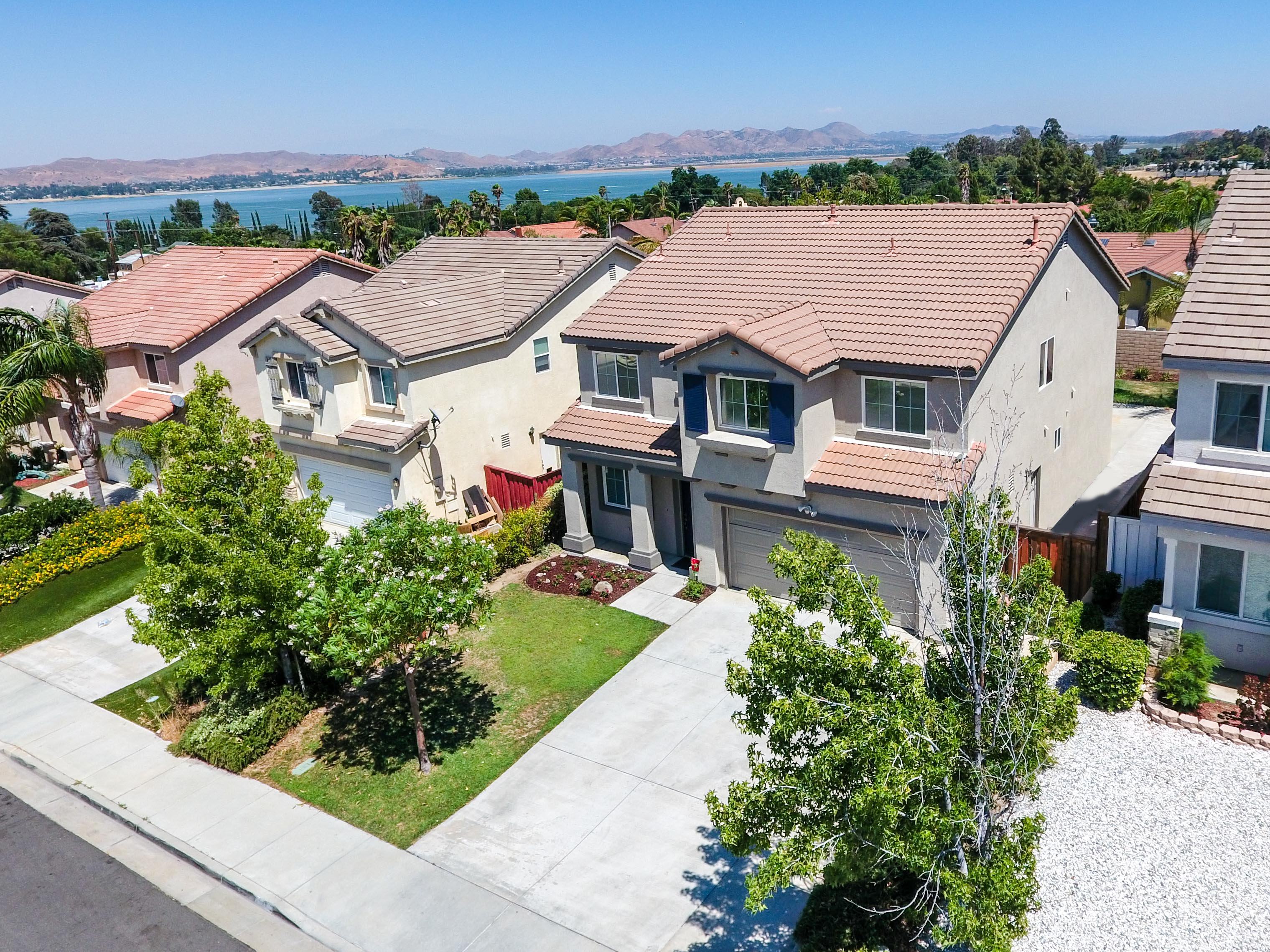 33146 Windward Way-ext-3