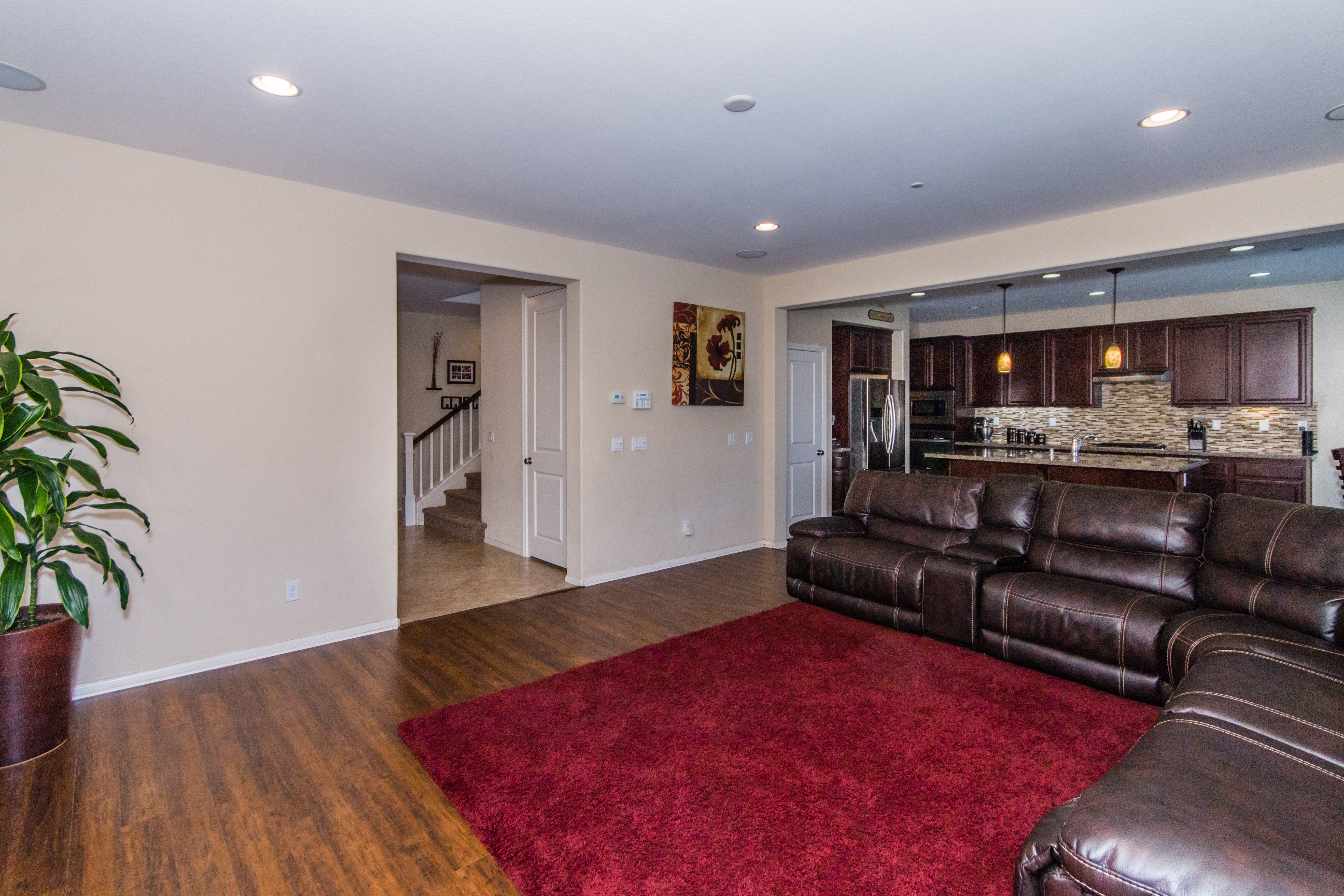 28410 Stoney Point Cove-int-3