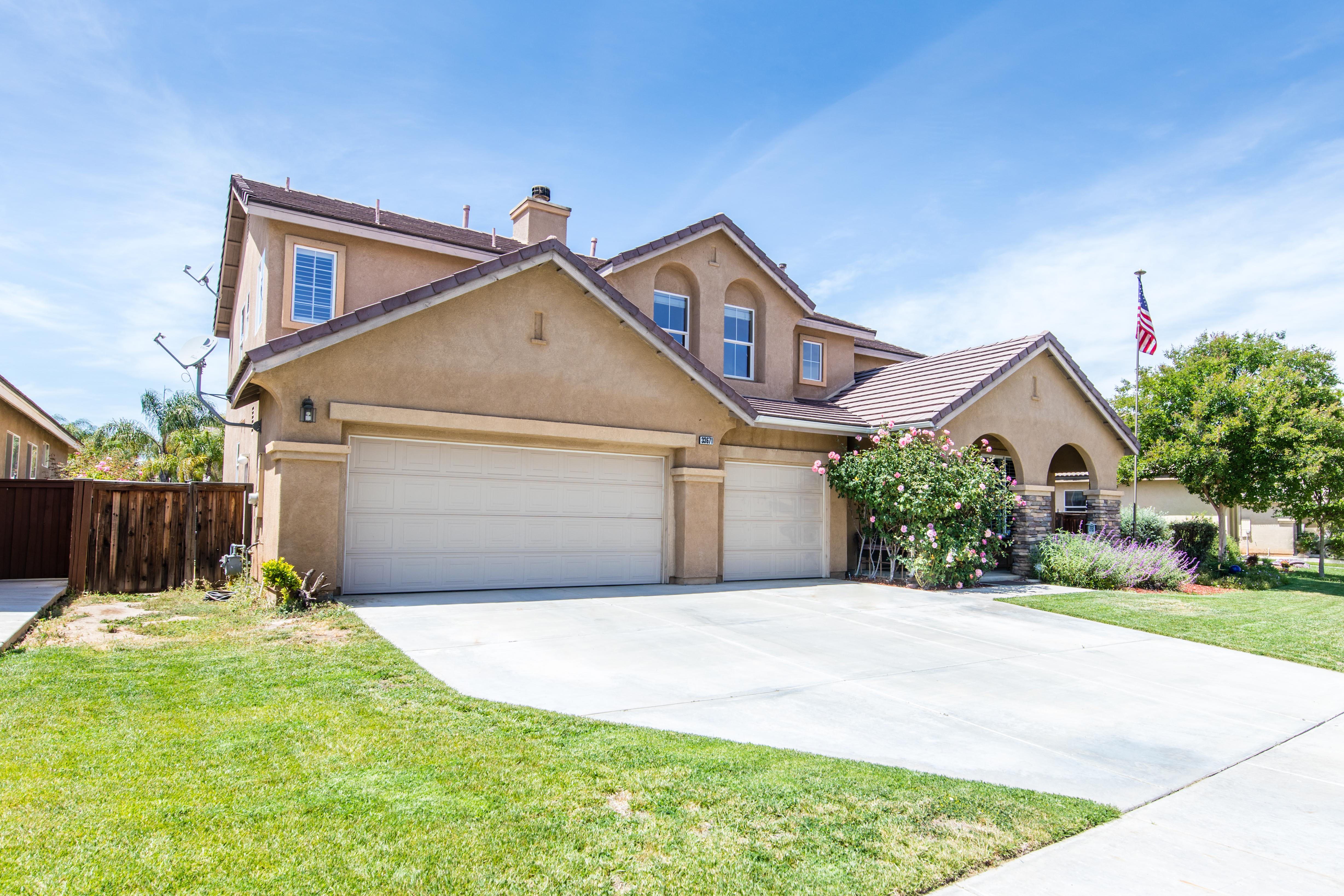 33671 Thyme Ln-ext-6