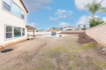 35087 Orchard Crest Ct-ext-11 copy.jpg