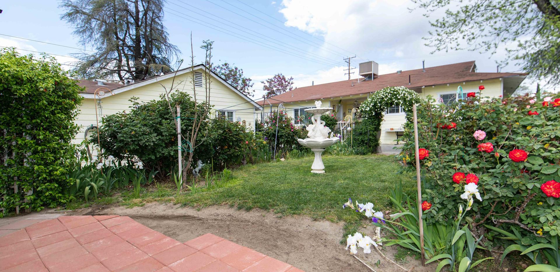 41485 Johnston Ave-ext-18.jpg