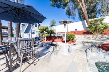 33200 Windtree Ave-backyard-26.jpg