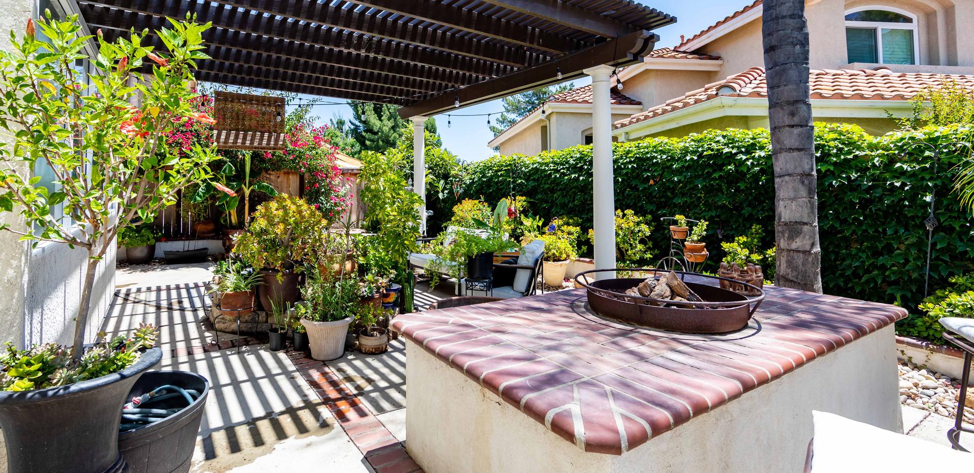 43511 Calle Nacido-ext-8.jpg