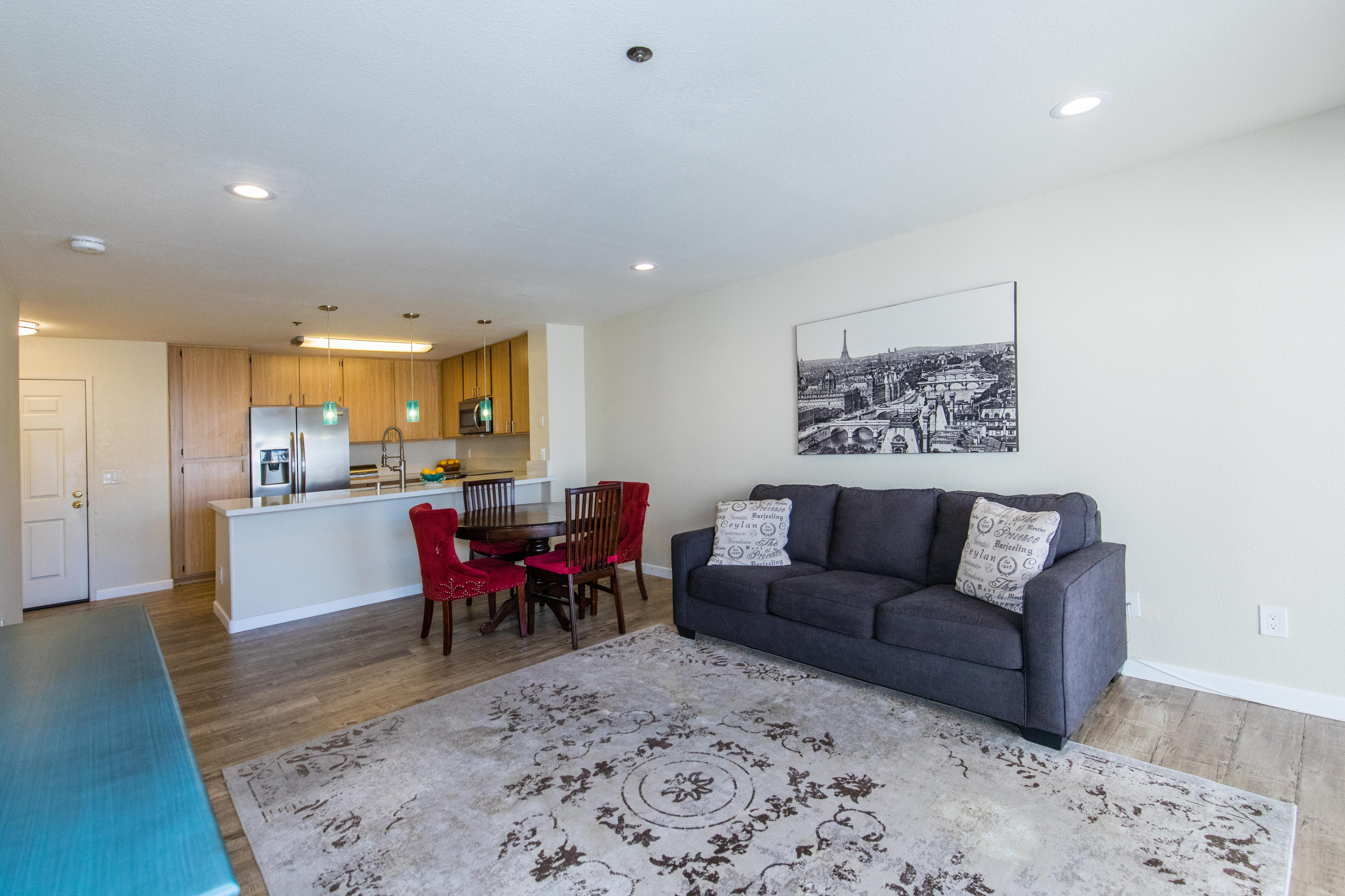 3815 Georgia St #307-int-10