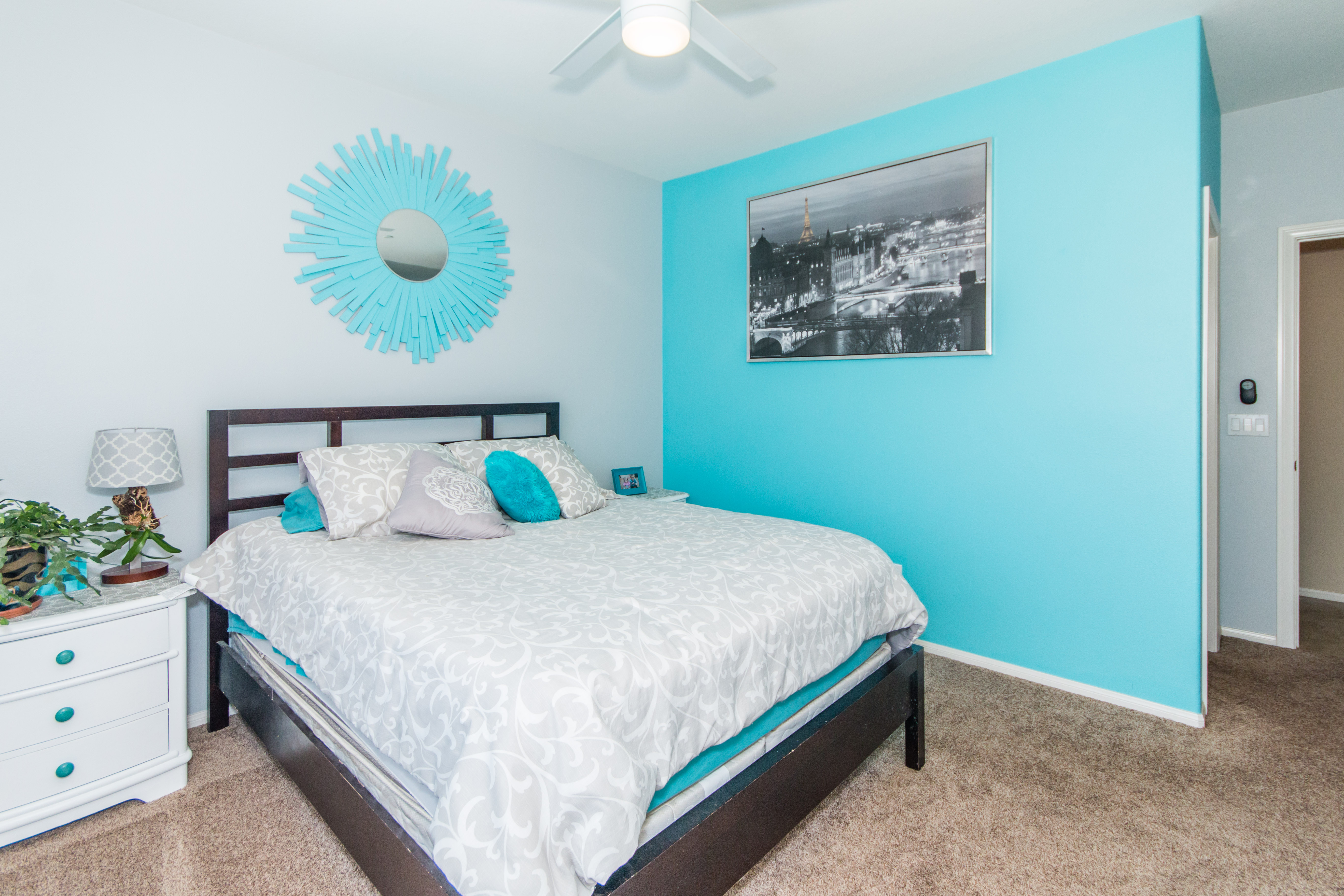 28410 Stoney Point Cove-int-17