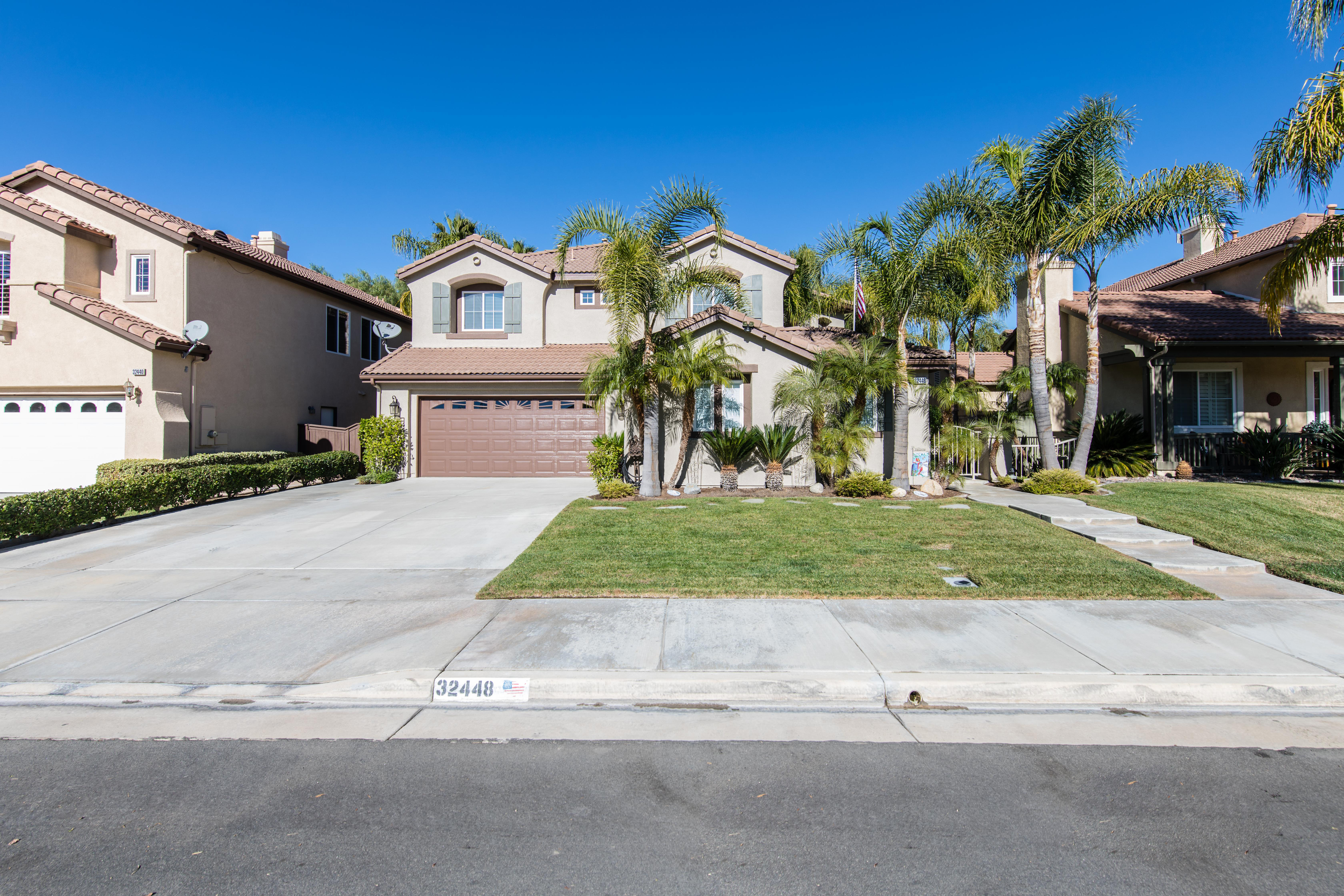 32448 Angelo Dr-ext-7