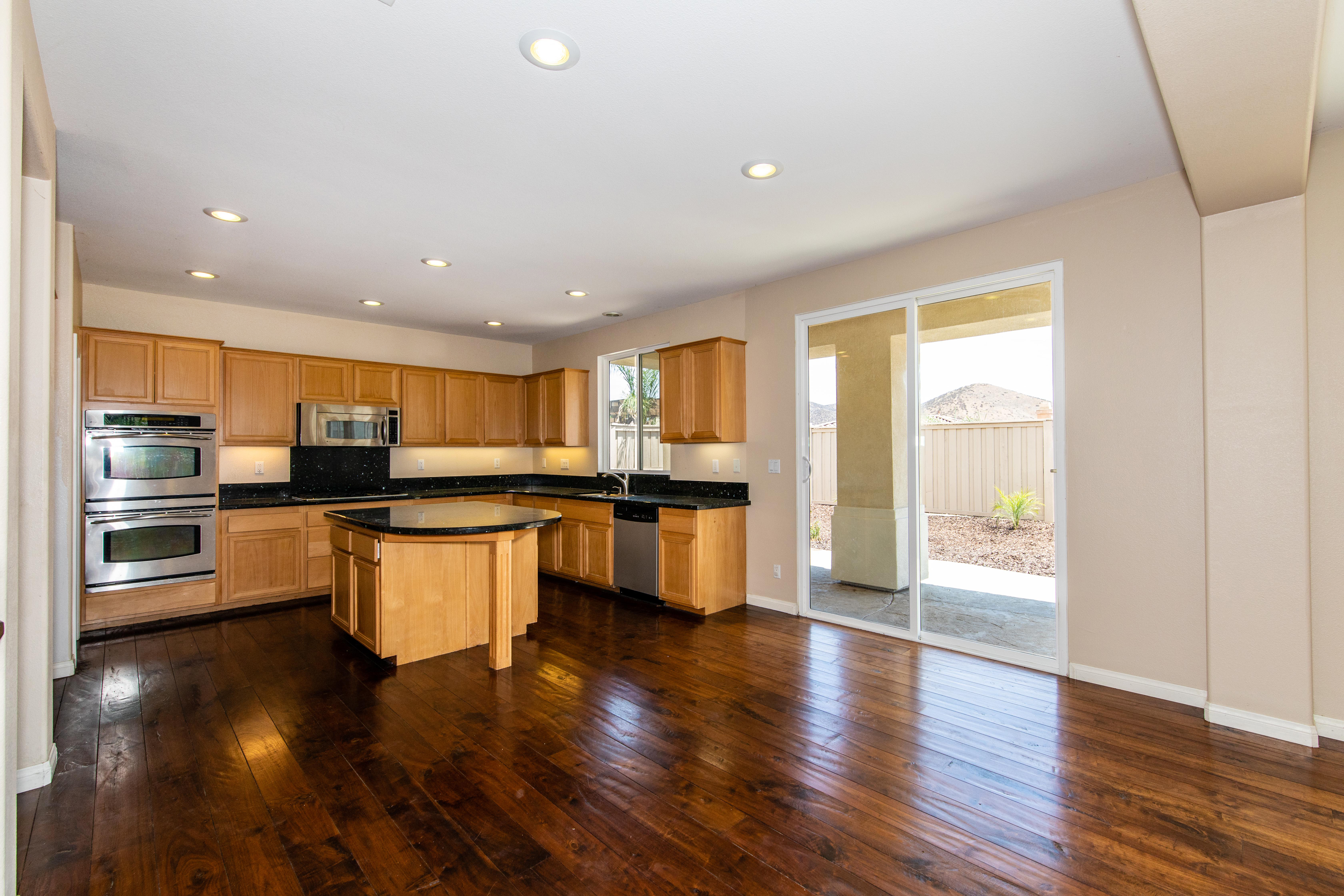 35419 Ocotillo Ct-int-12