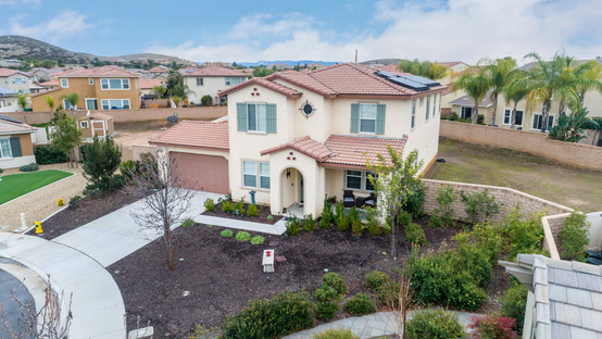 35087 Orchard Crest Ct-aerial-3 copy.jpg
